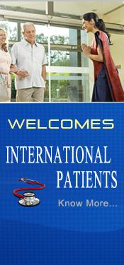 Best Hospital in Pune | Hospital in Pune