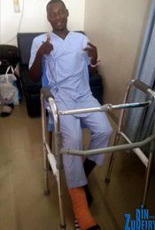 inamdarhospital