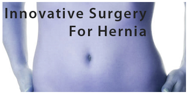 Hernia Specialist Doctor Pune,Hernia Treatment in Pune,Hernia Surgeon in Pune
