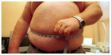 Bariatric Surgery in Pune,bariatric surgeon in pune