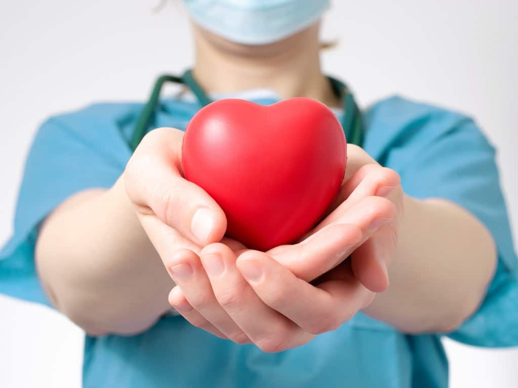 Cardiology Hospital Pune, Best Hospital For CABG, Valve Surgery, Angioplasty, Pace Maker Implantation in Pune