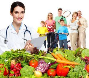 Best Nutritionist, Dietitians Specialist, Dieticians specialist in Pune, Diet Clinic Pune