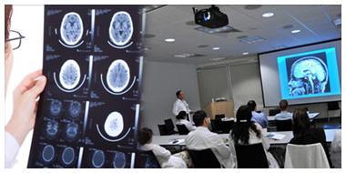 Best Neurologist in Pune,Neurologist in Pune,Neurology hospital in pune