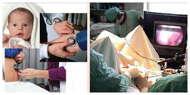 Gynaecology center in pune,gynaecologist hospital in pune,Gynaecology Center in India