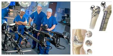 Accident & Orthopedic Hospital Pune,Orthopedic Centre in Pune,Orthopedic Doctors in Pune,best orthopedic hospital in india