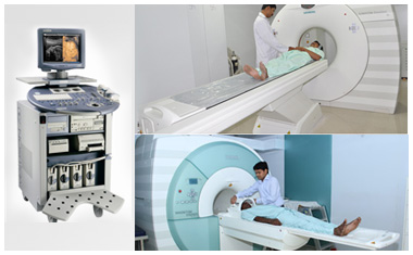 Diagnostic radiology clinic in pune,CT Scan centre in pune, MRI centre in pune,Radiology,Diagnostic radiology clinic in India